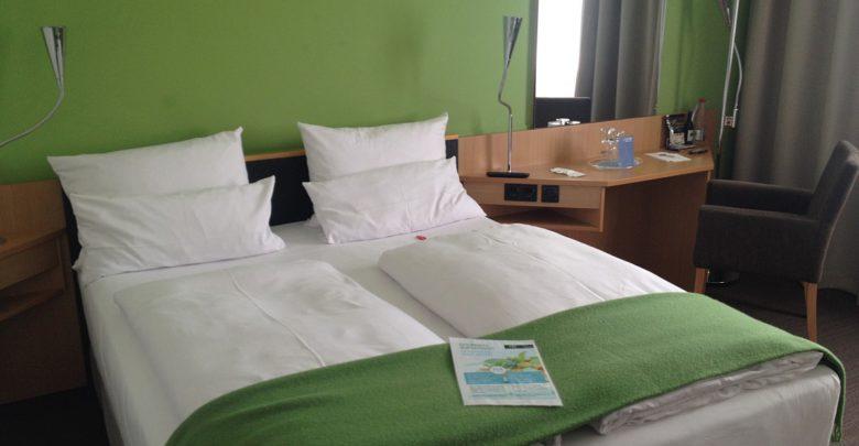 3 crit res pour choisir un lit lectrique performant. Black Bedroom Furniture Sets. Home Design Ideas