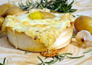 alimentos, papas, huevo, tortilla, dieta, orgánico